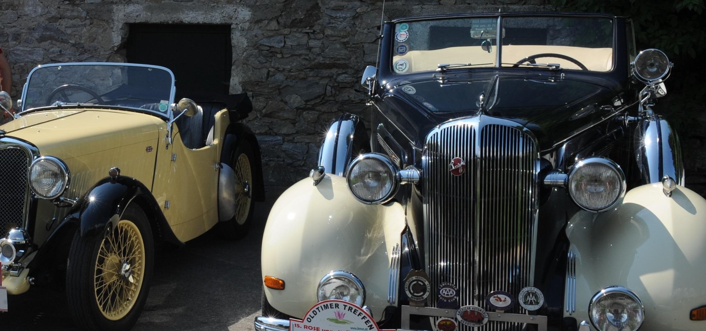 KMVC Kultur- Erlebnisreise<br>SIZILIEN – KALABRIEN<br>geplant vom 20. – 30. Mai 2022